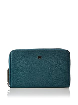 mywalit Portafoglio Medium Zip Around Purse