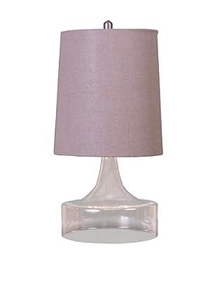 State Street Lighting Alexandra Accent Lamp