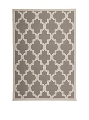 Teppich Maroc 2087