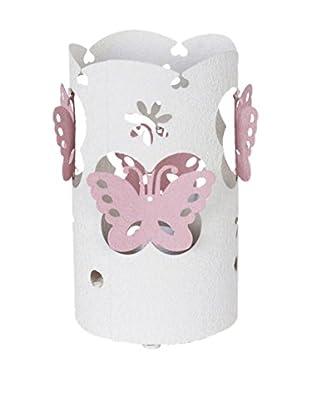 Light&Design Tischlampe Alara
