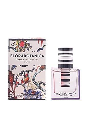 BALENCIAGA Eau De Parfum Mujer Florabotanica 50 ml