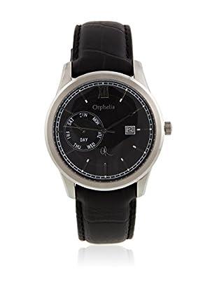 Orphelia Reloj de cuarzo Man 132-6707-44  42 mm