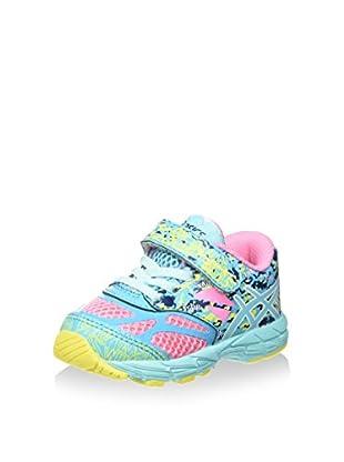 Asics Zapatillas de Running Noosa Tri 10 Ts
