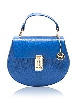 Super Best of Italian Handbags   Moda italiana e del design di marca  SP49