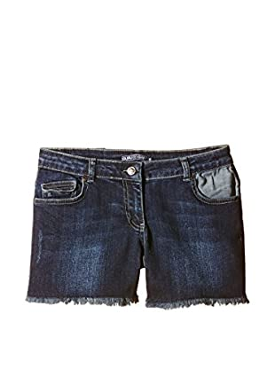 Guru Gang Shorts Denim