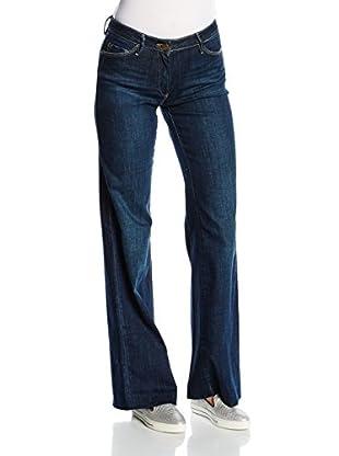 MISS SIXTY Jeans Duplex Flare