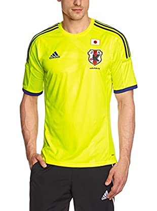 adidas Camiseta de Fútbol Japan Away WM 2014