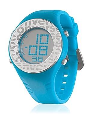 Converse Reloj de cuarzo Unisex VR007460 35 mm