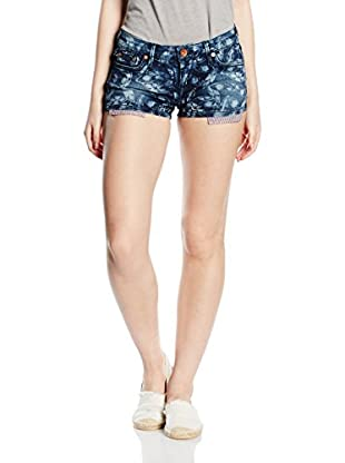 Pepe Jeans London Shorts Denim Congo