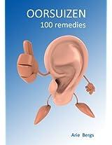 OORSUIZEN 100 remedies