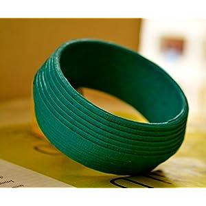 HappiSage Paper Bracelet