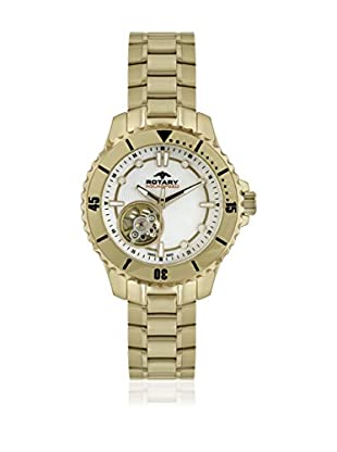 Rotary Watches Orologio Automatico Woman Aquaspeed 36 mm