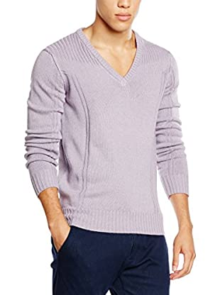 Energie Pullover