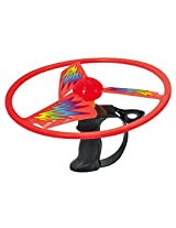 PlayGo Light Up Flying Disc