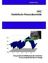 Spc - Statistische Prozesskontrolle