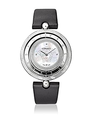 Versace Orologio con Movimento al Quarzo Svizzero Woman Eon 3 39 mm