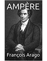 AMPÈRE (French Edition)
