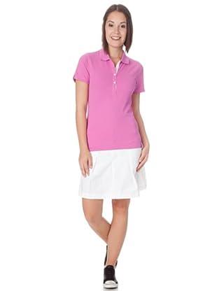 H2O Poloshirt Tessie (Pink)