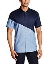 DC Men's Shirt