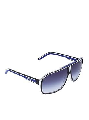 Carrera - Gafas de sol (GRAND PRIX 2 T5C/08 64)