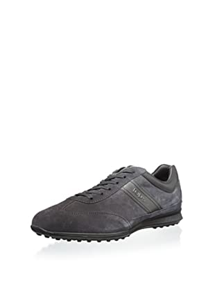 Tod's Men's Driver Sneaker (Grey)