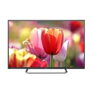 Haier 32 inch LED TV Black