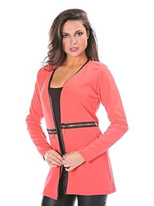 Le Dressing de Celia Chaqueta Tany