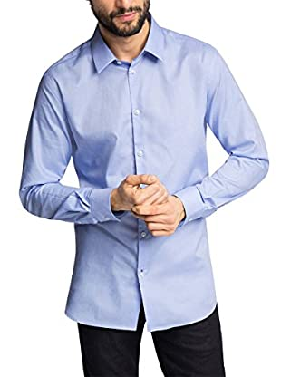 Esprit Collection Hemd easyiron