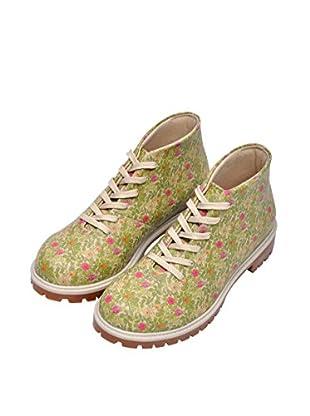 DOGO Zapatos de cordones Flawless