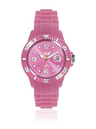 ICE Reloj de cuarzo Woman SS.VT.B.S.11 41 mm