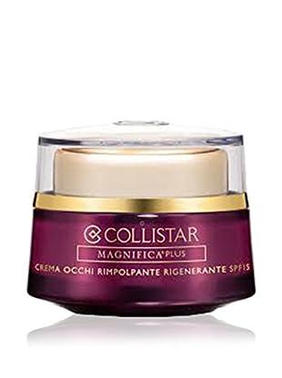 Collistar Augenkonturencreme Regenerating 15 SPF 15 ml, Preis/100 ml: 206.33 EUR