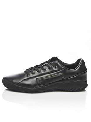 Pirelli Sneakers Uomo (Nero/Grigio)