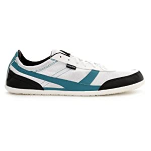 NewFeel - Many Whitemauritius - Sports - Casual Shoes - 9.5 UK