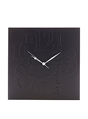 Tomasucci Reloj De Pared Mix