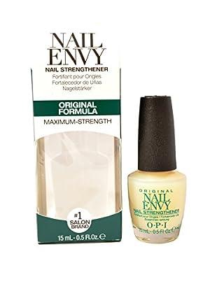 OPI Tratamiento Uñas Nail Envy Ntt80 15.0 ml