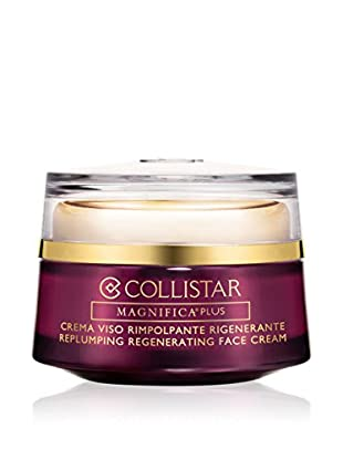 Collistar Gesichtscreme Magnifica®Plus 50 ml, Preis/100 ml: 67.9 EUR