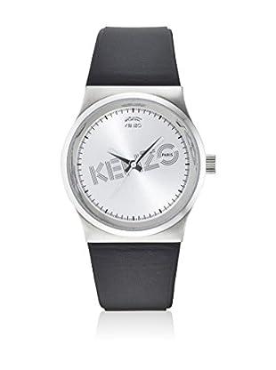 Kenzo Quarzuhr 9600301  36 mm