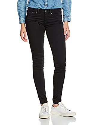 Pepe Jeans London Hose Pixie Rt