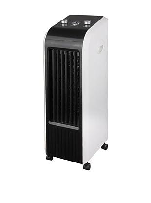 Purline Climatizador Evaporativo Con Ionizador Rafy 70