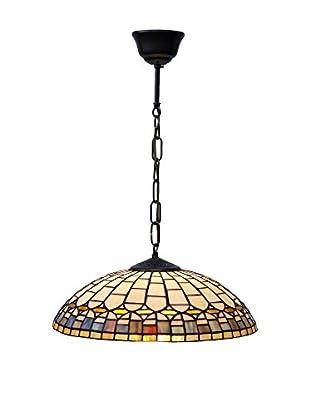Especial Iluminación Lámpara De Suspensión Quarz