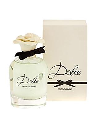 D&G Eau De Parfum Mujer Dolce 75 ml