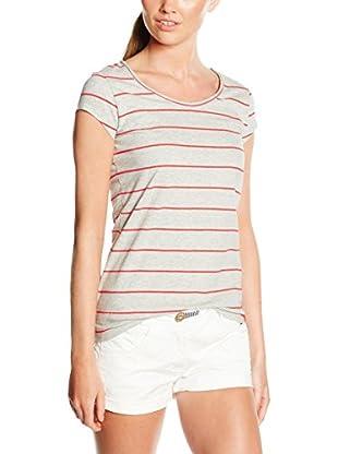 Chiemsee T-Shirt Manica Corta Laline