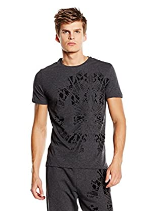 Roberto Cavalli Camiseta Manga Corta
