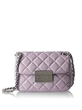 Michael Kors Bandolera Sloan Small Quilted Shoulder Bag
