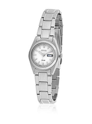 Seiko Reloj SUT119P1 Blanco