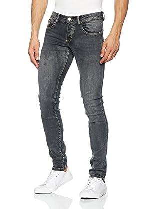 TORRENTE Jeans