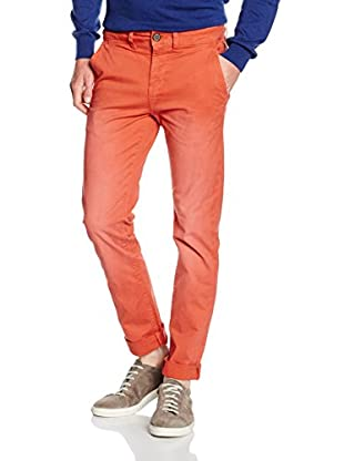 Pepe Jeans London Hose Sloane