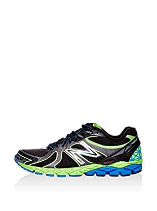 New Balance Sneaker M870BG3 D