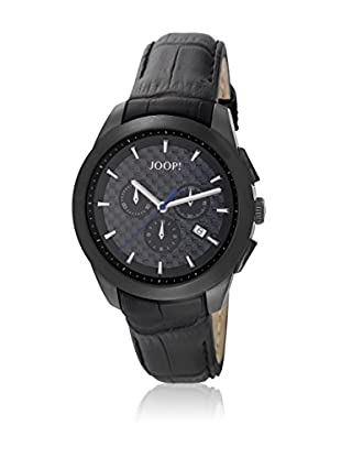 Joop Reloj de cuarzo Man Joop Watch Legend Chrono 40 mm