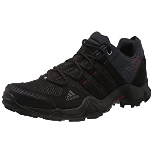 adidas Men's Ax2 Trekking and Hiking- Shoes